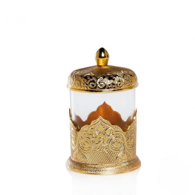 Romace gold baharatlık
